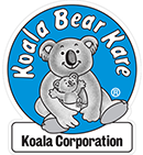 Koalacorporation